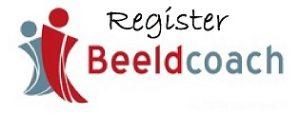 logo Register Beeldcoach